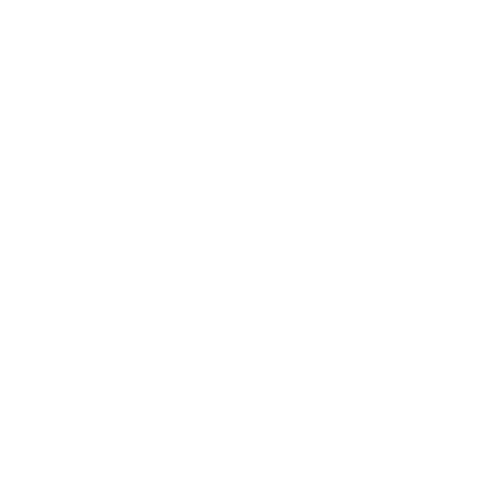 Bullard's Children's Dentistry in Sheboygan, WI