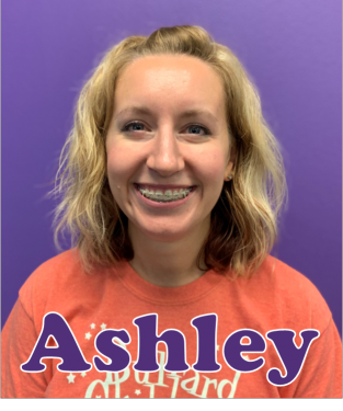 Ashley N_2019_with name