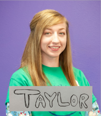 Taylor_2019_with name